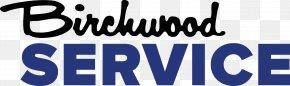 City-service - Birchwood Automotive Group Car Birchwood Auto Service Automotive Industry PNG