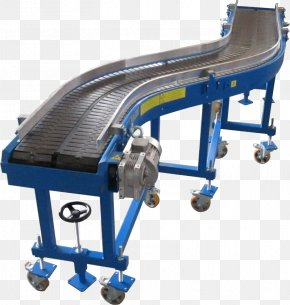 Chain - Conveyor System Machine Chain Conveyor Conveyor Belt Transport PNG