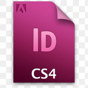 Adobe Incopy - InDesign CS5 Adobe InDesign Adobe InCopy PNG