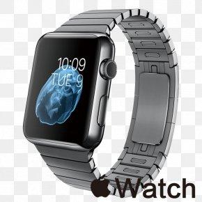 Watch - Apple Watch Series 2 Apple Watch Series 3 PNG