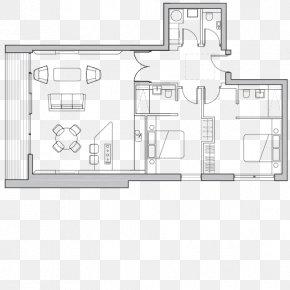 Tree Floor Plan - Floor Plan Architecture Parkstone Facade PNG