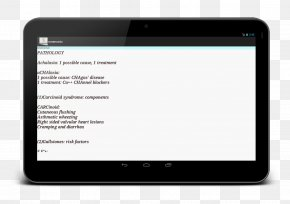 Android - Moto X Style Android Nougat Computer Software PNG