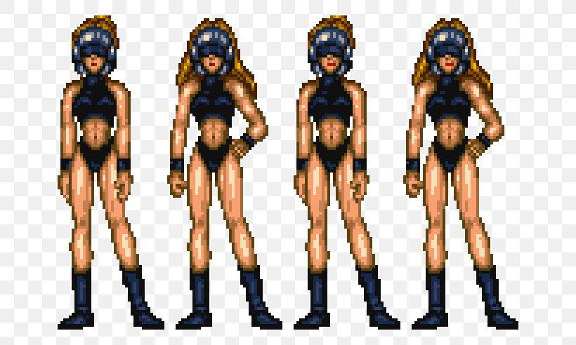 Super Metroid Samus Aran Video Game Character Deviantart
