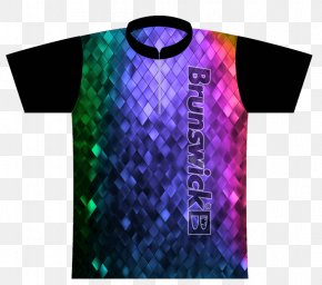 Global Diamond Logo - T-shirt Sleeve Jersey Sweater PNG