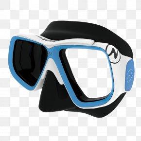 Recreational Items - Diving & Snorkeling Masks Aqua-Lung Aqua Lung/La Spirotechnique Scuba Diving Diving & Swimming Fins PNG