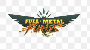 Door Activities - Full Metal Furies Rogue Legacy Video Game Rocket League Xbox One PNG