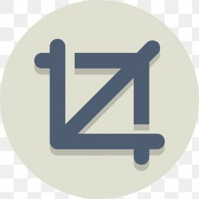 Design - Graphic Design Logo PNG