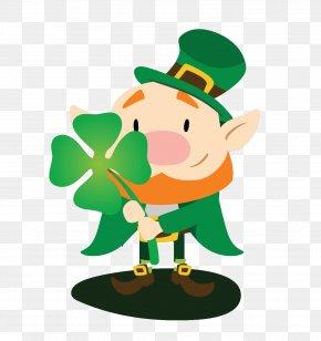 Saint Patrick - Guinness Ireland Saint Patrick's Day Missionary Clip Art PNG