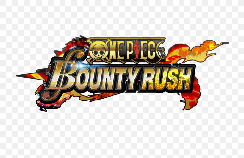 Monkey D. Luffy One Piece Treasure Cruise Dream League Soccer Game, PNG, 750x530px, Monkey D Luffy, Bandai Namco Entertainment, Baroque Works, Bounty, Bounty Hunter Download Free