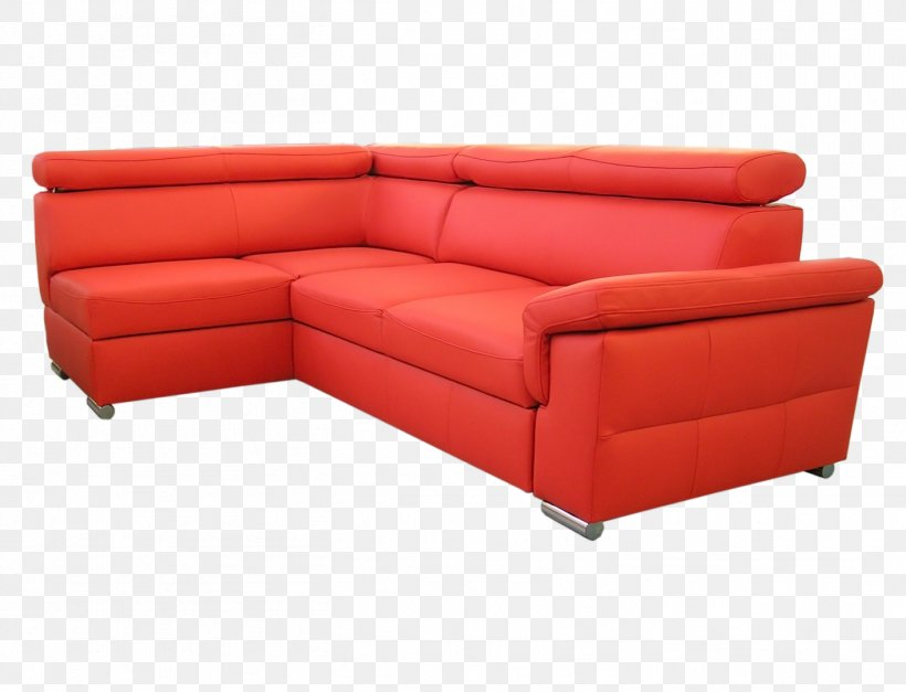 Sofa Bed Couch Furniture Loveseat Chaise Longue, PNG ...