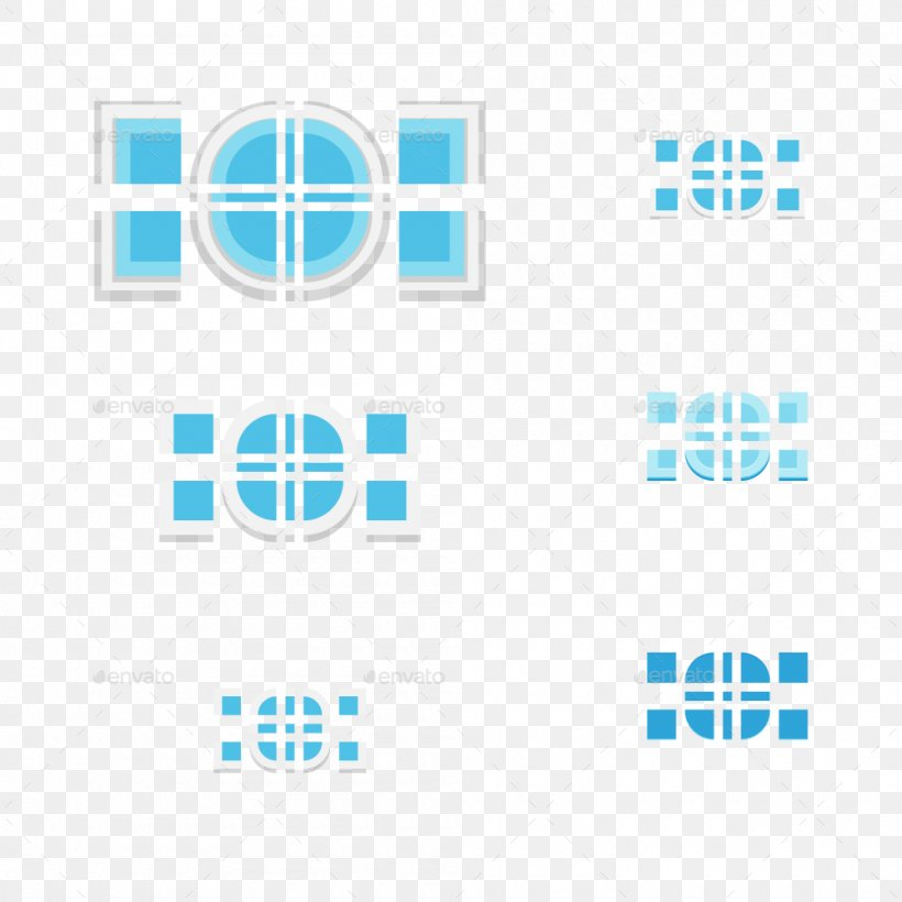 User Interface Design, PNG, 1000x1000px, User Interface, Area, Blue, Brand, Computer Icon Download Free