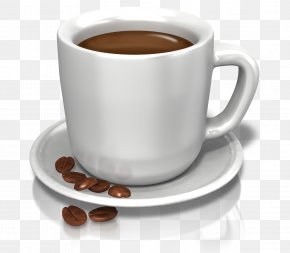 Coffee Cup Image - Coffee Cup Tea Drink PNG