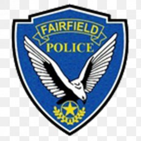 Police - Fairfield Police Department Police Officer Crime SWAT PNG