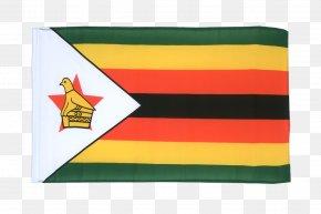 Flag - Flag Of Zimbabwe Fahne Flag Of Guinea PNG
