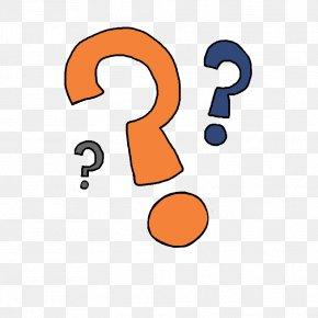 Quiz - Pub Quiz Question Trivia PNG