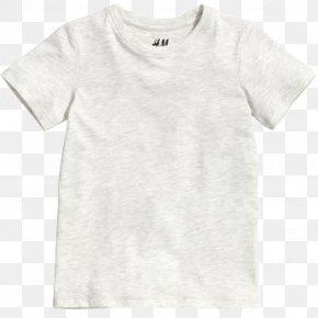 T-shirt - T-shirt Clothing Polo Shirt Sleeve Sweater PNG