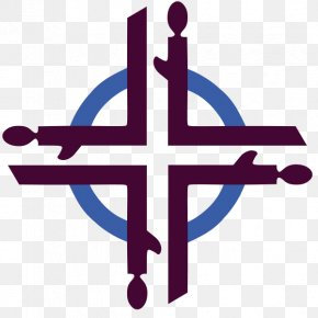 Prayer - World Day Of Prayer Christianity Ecumenism PNG
