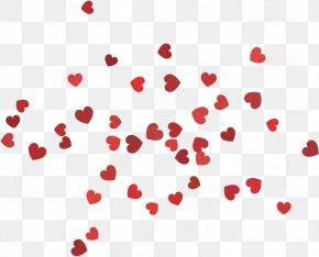 Heart - Heart Desktop Wallpaper Valentine's Day Clip Art PNG