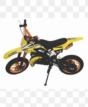 Motocross - Motocross Motorcycle Accessories Wheel Motor Vehicle PNG