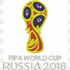Russia - 2018 FIFA World Cup 2014 FIFA World Cup Argentina National Football Team Russia Sweden National Football Team PNG