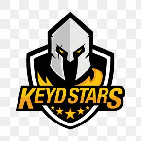 League Of Legends - Campeonato Brasileiro De League Of Legends Counter-Strike: Global Offensive Keyd Stars Red Canids PNG