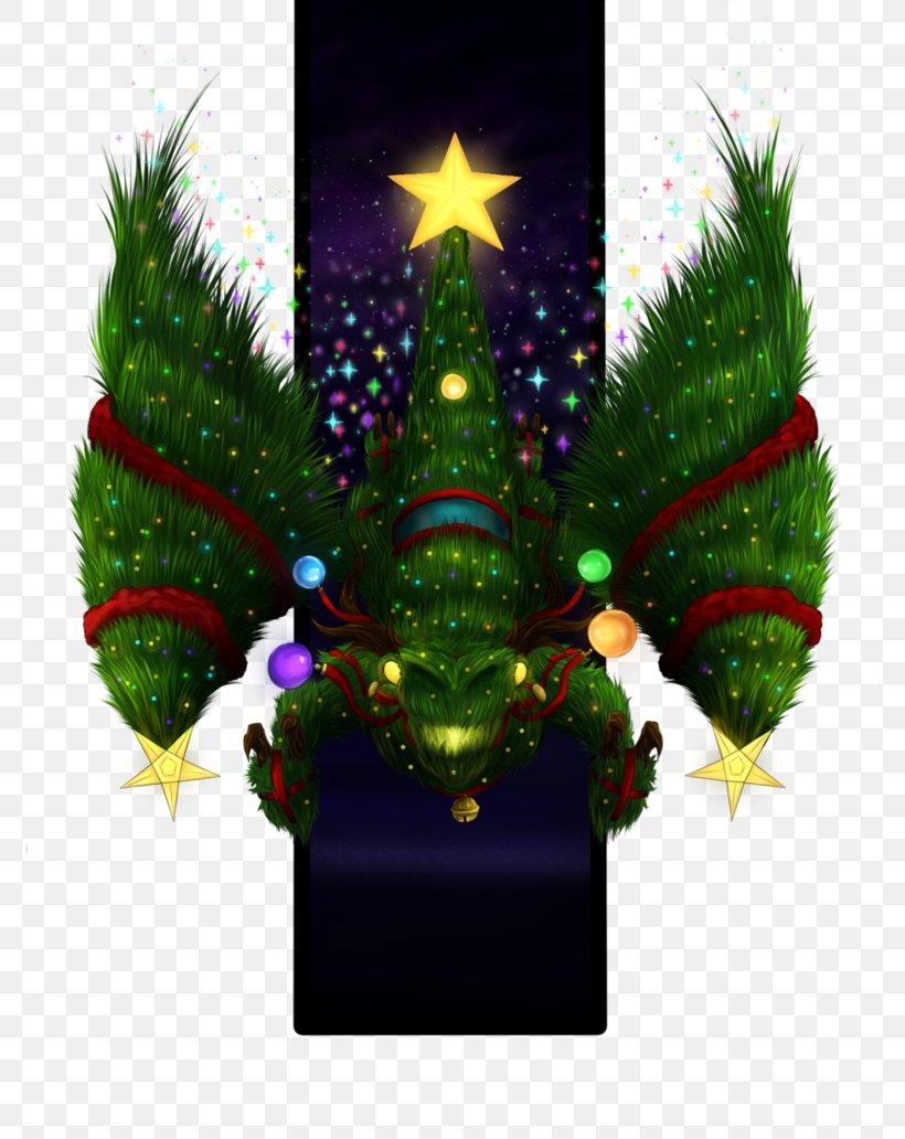 Christmas Tree Christmas Ornament Christmas Day Image, PNG, 774x1032px, Christmas Tree, Art, Christmas, Christmas Day, Christmas Decoration Download Free