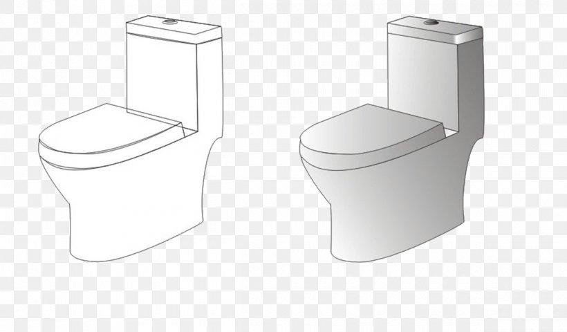 Fine Toilet Seat Flush Toilet Png 1200X703Px Toilet Seat Machost Co Dining Chair Design Ideas Machostcouk