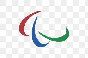 International Paralympic Committee 2012 Summer Paralympics 2018 Winter Paralympics 2020 Summer Paralympics Olympic Games PNG