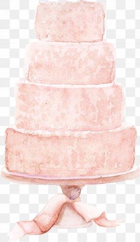 Layer Cake - Layer Cake Torte PNG