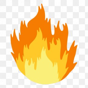Flame Fire Letter - Drawing Fire Flame Clip Art PNG