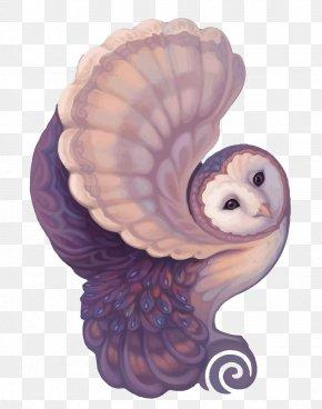 Vector Owl - Owl Bird Parrot Euclidean Vector PNG