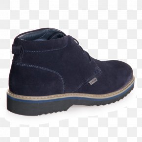 Boot - Suede Snow Boot Shoe Walking PNG