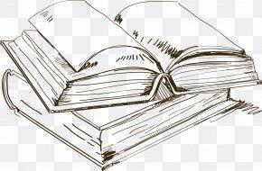 Book - Book Il Libro Delloppio Durata Del Mezzogiorno Abitare Lattesa Quantitative Aptitude PNG