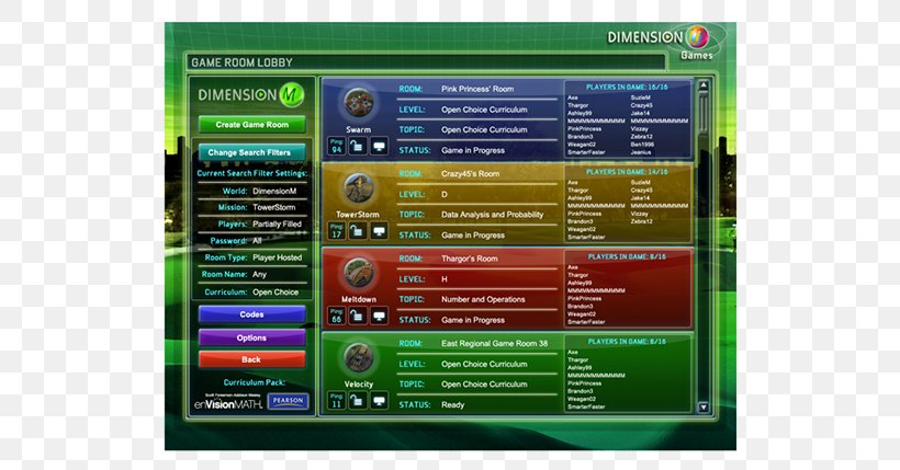 Computer Program Display Device User Interface Design Game, PNG, 600x429px, Computer Program, Computer, Computer Monitors, Display Advertising, Display Device Download Free
