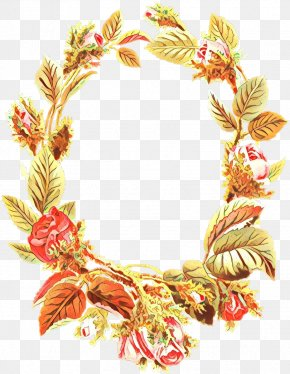 Flower Clip Art Borders And Frames Floral Design PNG
