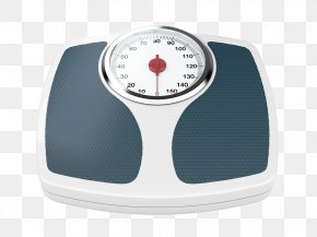 Weight Loss Images Weight Loss Transparent Png Free Download