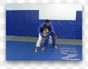 Brazilian Jiu Jitsu - Brazilian Jiu-jitsu Hapkido Tang Soo Do Judo Jujutsu PNG