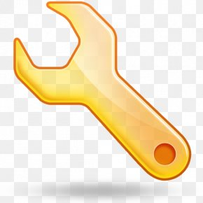 Download Icon Vectors Tool Free - Spanners Tool PNG