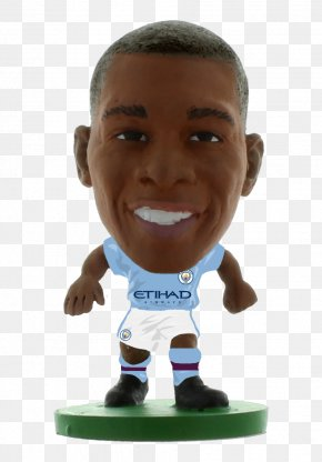 Football - Raheem Sterling Manchester City F.C. Brazil National Football Team 2014 FIFA World Cup Liverpool F.C. PNG