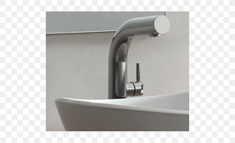 Tap Sink Countertop Amalfi, PNG, 500x500px, Tap, Amalfi, Bathroom, Bathroom Sink, Countertop Download Free