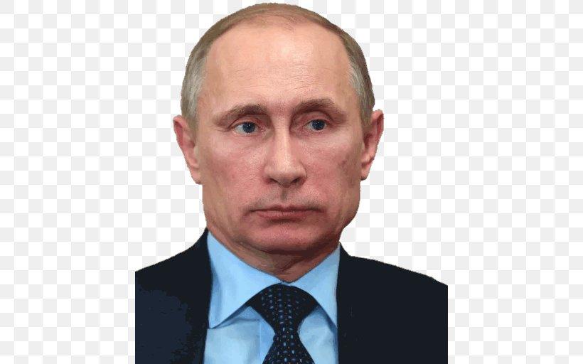 Vladimir Putin President Of Russia United States Lawyer, PNG, 512x512px, Vladimir Putin, Barack Obama, Business, Businessperson, Cheek Download Free