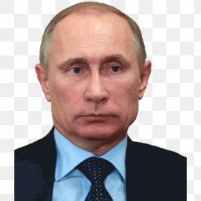 Vladimir Putin - Vladimir Putin President Of Russia United States Lawyer PNG