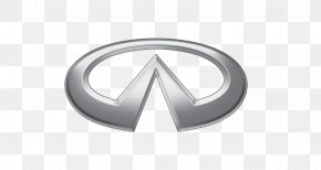 Nissan - 2016 INFINITI Q50 Nissan Car Luxury Vehicle PNG