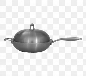 Barbecue - Barbecue Frying Pan Wok Gas Burner Stainless Steel PNG