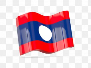 Flag Of Laos - Flag Of The Philippines Flag Of Bolivia National Flag Flag Of Bangladesh PNG