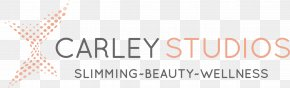 Cape Town - Carley Studios Beauty Parlour Logo Hair Removal Waxing PNG