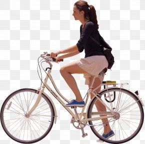 Cycling Transparent Picture - Electric Bicycle Cycling Wheel Motorcycle PNG