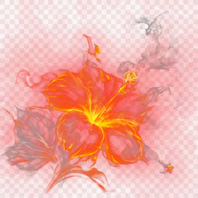 Flame Photography Clip Art, PNG, 1800x1800px, Flame, Acrylic Paint, Art, Computer Graphics, Fire Download Free
