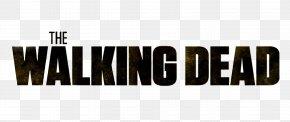 Dead - The Walking Dead: Survival Instinct Atlanta Rick Grimes Morales PNG