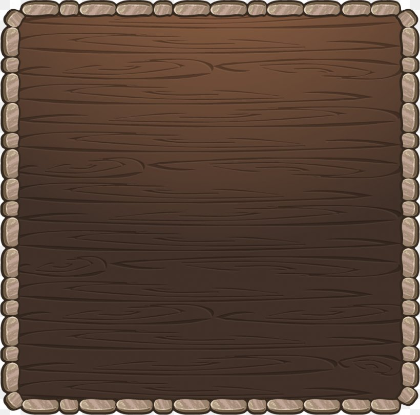 User Interface Design Game Graphical User Interface, PNG, 995x985px, User Interface, Brown, Game, Graphical User Interface, Rectangle Download Free
